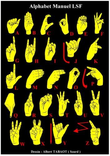 alphabet,alphabet animé,abécédaire,typographie,art insolite,vidéo,animation
