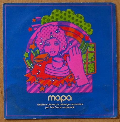 le disque qui parle,lvre,édition,disque,collection,popcards factory,musique,audio,publicité,réclames