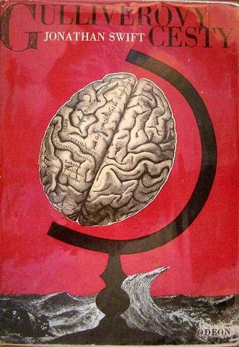 illustration,gif animé,cerveau,illustrateur,fraphism