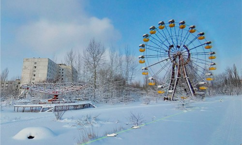 dreamlands, Olivier Hodasava, Photo, blog, site, micro édition, Ad Hoc, Tour de France, Tchernobyl