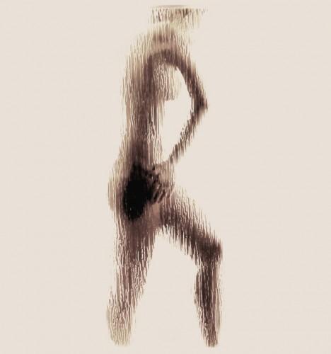 Malika Favre,Marta Ignerska,anastasia Mastrakouli,alphabet animé,alphabet,abécédaire,illustrateurs,graphisme,gif animé,animation,érotisme