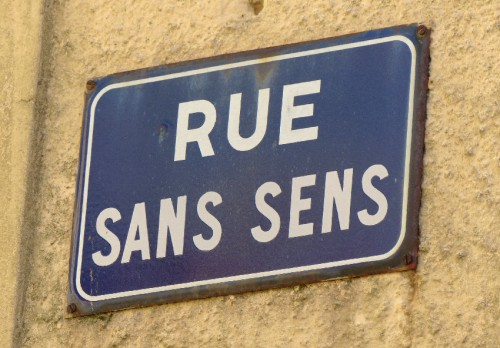 Plaque de rue,photo,laurent jacquy,etaples