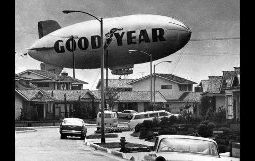 Good Year, Bonne année de la part des Beaux Dimanches