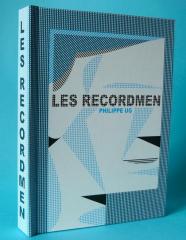 Philippe Ug,Art factory,La superette,Pop-Up,Livres à systèmes,Sérigraphie,édition,graphisme,livre relief,livre 3D