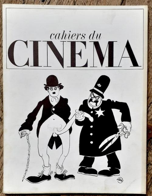 Willem, cahiers du cinéma,illustration,graphisme,cinéma