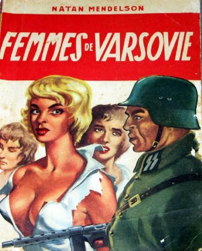 Jef de Wulf,Papiers Nickelés, Philippe Aurousseau,Illustration,illustrateur,romans populaires,affiche,graphisme.