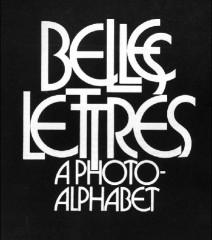 Avant garde magazine N°14,alphabet animé,alphabet,abécédaire,illustrateurs,graphisme,gif animé,erotic alphabet,animation,érotisme,typographie,erotica