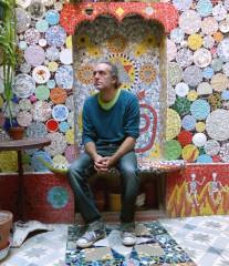 jean-christophe polien,photographie,portrait,sur la route,rock,amiens,somme,photographie portrait Laurent Jacquy
