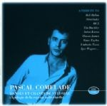pascal comelade, danses et chants de Syldavie