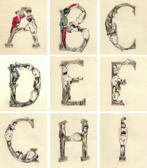andrea stinga,joseph apoux,alphabet animé,alphabet,abécédaire,illustrateurs,graphisme,vidéo,animation