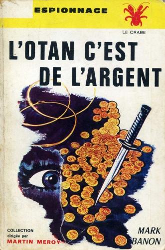 Bébé Guernica,littérature populaire,roman de gare,michel gourdon