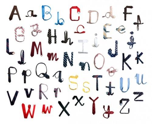 alphabet animé,alphabet,abécédaire,typographies,fontes,graphisme,illustration