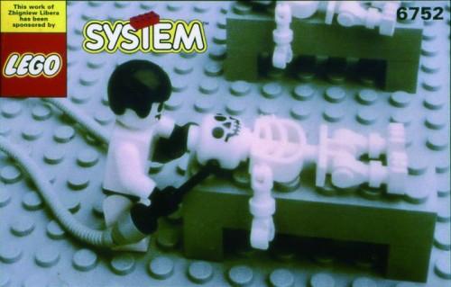 jouets, jouets étranges, jouets bizarres, jouets japonais, zbigniv Libera, jouets d'artistes, plaisir d'offrir joie de recevoir, Les Beaux dimanches