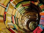 Thierry Horguelin, livres, cinéma, jazz, brocante