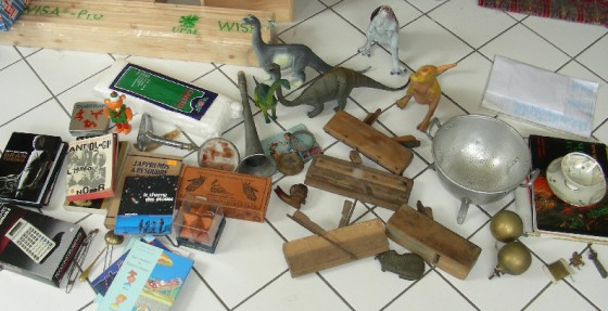 brocante,réderie,vide-greniers,collection,picardie