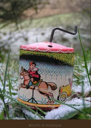 Chapi Chapo et les petites musiques de pluie,jouets,jouets musicaux,