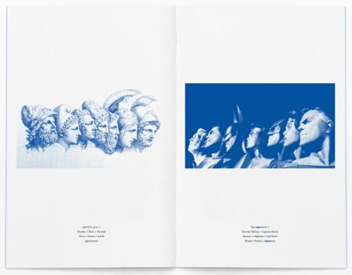 Nicolas Bonté,graphisme,illustration,affiche,photo,Esad Amiens,Picardie,édition