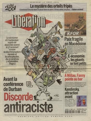 Willem,dessin,caricature,illustrateur,illustration,Journal Libération