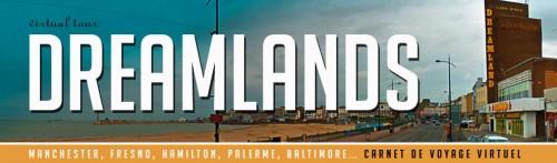dreamlands, Olivier Hodasava, Photo, blog, site, micro édition, Ad Hoc, Tour de France