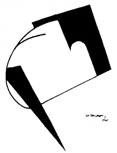 Robert LaPalme, illustrateur,caricature,dessin,graphisme,art populaire,édition,papiers nickelés
