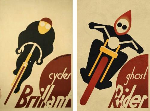 Grégoire guillemin,secret hero life,graphisme,illustration,détournement,parodie