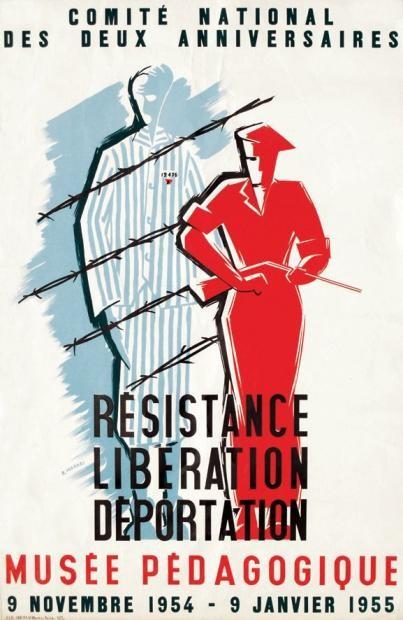 affiches,affichiste,llustrateur,illustration,peinture,propagande,politique,réclame