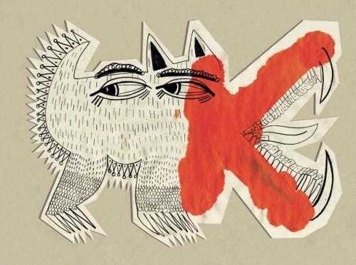 Malika Favre,Marta Ignerska,anastasia Mastrakouli,alphabet animé,alphabet,abécédaire,illustrateurs,graphisme,gif animé,animation,érotisme,erotica