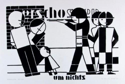 ruedi baur,odyssée khorsandian,graphisme,design graphique,illustration,démocratie,résistance,visionscarto,Gerd Arntz,Otto Neurath