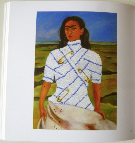fanny viollet,travaux d'aiguille,textile,fils et aiguilles,embroidery,sewing